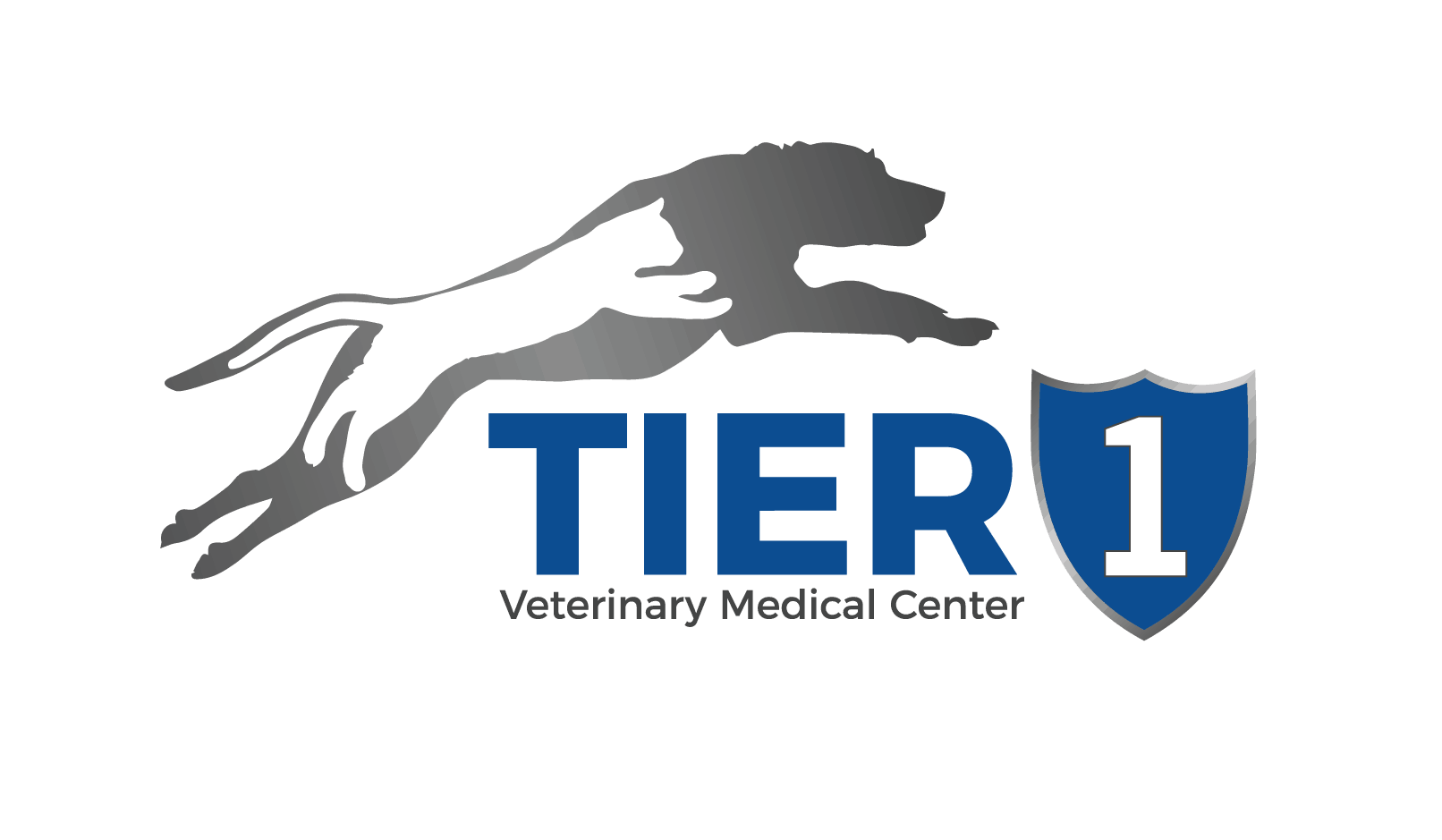 Tier 1 Veterinary Medical Center | Vet in Palmer, Alaska